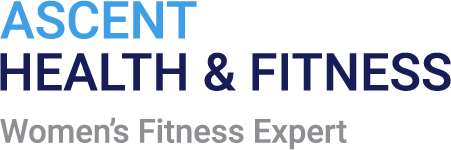 Ascent Health & Fitness