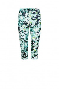 Would like these in my wardrobe