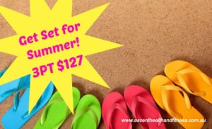 get-set-for-summer-2016
