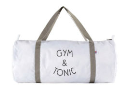 gym-tonic-bag